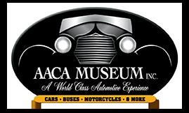 AACA Museum   Antique Auto & Motor Vehicle History